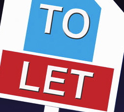To-let-sign-007