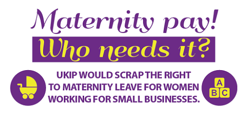UKIP 2a
